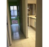 Foto de casa en venta en  , porto alegre, benito juárez, quintana roo, 1042291 No. 01