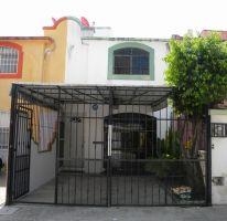 Foto de casa en venta en, porto alegre, benito juárez, quintana roo, 2089980 no 01