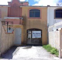 Foto de casa en venta en, porto alegre, benito juárez, quintana roo, 2160166 no 01