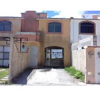 Foto de casa en venta en  , porto alegre, benito juárez, quintana roo, 2763140 No. 01
