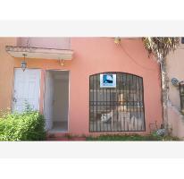 Foto de casa en venta en  , porto alegre, benito juárez, quintana roo, 2774252 No. 01