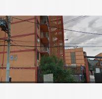 Propiedad similar 1992282 en Porto Alegre.