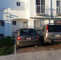 Foto de casa en venta en porto génova 0, villa marino, benito juárez, quintana roo, 2200482 no 01