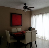 Foto de casa en venta en porto giorgio 19, villa marino, benito juárez, quintana roo, 828235 no 01
