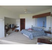 Foto de casa en venta en  , ixtapa zihuatanejo, zihuatanejo de azueta, guerrero, 2717276 No. 01