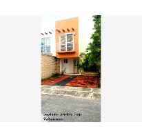 Foto de casa en venta en porto napoli 0, villa marino, benito juárez, quintana roo, 2839584 No. 01