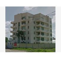 Foto de departamento en venta en porto palmas 606, san andrés cholula, san andrés cholula, puebla, 2675229 No. 01