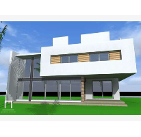 Foto de casa en venta en  57, la loma, san luis potosí, san luis potosí, 2655029 No. 01