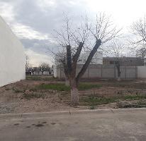 Foto de terreno habitacional en venta en portón de san damian 0, las trojes, torreón, coahuila de zaragoza, 0 No. 01
