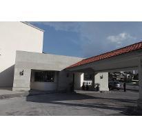 Foto de departamento en venta en porton del silencio club de golf 7, lomas country club, huixquilucan, méxico, 2422030 No. 01