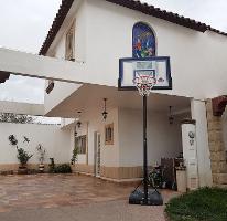 Foto de casa en venta en porton margaritas 1210, las etnias, torreón, coahuila de zaragoza, 0 No. 01