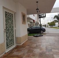 Foto de casa en venta en porton margaritas , las etnias, torreón, coahuila de zaragoza, 0 No. 01