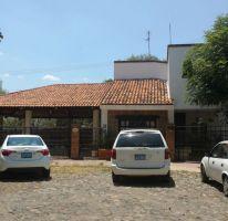 Foto de casa en condominio en venta en, portones del carmen, león, guanajuato, 2167692 no 01