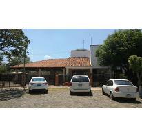 Foto de casa en venta en  , portones del carmen, león, guanajuato, 2167692 No. 01