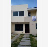 Foto de casa en renta en, portones, irapuato, guanajuato, 2155724 no 01