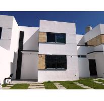 Foto de casa en renta en  , portones, irapuato, guanajuato, 2616453 No. 01