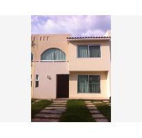 Foto de casa en renta en  , portones, irapuato, guanajuato, 2709767 No. 01