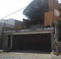 Foto de casa en venta en portoro, lomas del mármol, puebla, puebla, 1755701 no 01