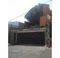 Foto de casa en venta en  , lomas del mármol, puebla, puebla, 1755701 No. 01