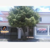 Foto de casa en venta en portugal 57, ciudad del valle, tepic, nayarit, 3961639 No. 01