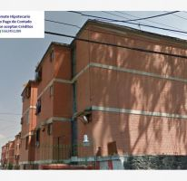 Foto de departamento en venta en porvenir 1, las arboledas, tláhuac, df, 2222912 no 01