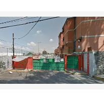 Foto de departamento en venta en porvenir 140, las arboledas, tláhuac, distrito federal, 2925512 No. 01