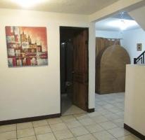 Foto de casa en venta en posadas 49, alameda, querétaro, querétaro, 559668 no 01