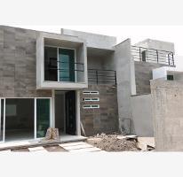 Foto de casa en venta en postal 46, empleado postal, cuautla, morelos, 0 No. 01