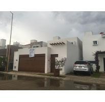 Foto de casa en renta en  , el country, centro, tabasco, 2462282 No. 01