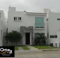 Foto de casa en venta en postigo mza 4 lte 29 puerta grande 29, el country, centro, tabasco, 2195828 no 01
