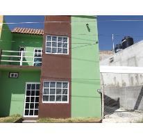 Foto de casa en venta en  , potinaspak, tuxtla gutiérrez, chiapas, 2898508 No. 01