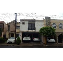 Foto de casa en venta en  , potrero anáhuac, san nicolás de los garza, nuevo león, 1520297 No. 01