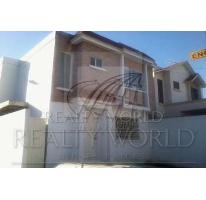Foto de casa en venta en  , potrero anáhuac, san nicolás de los garza, nuevo león, 2314377 No. 01