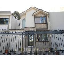 Foto de casa en venta en  , potrero anáhuac, san nicolás de los garza, nuevo león, 2769894 No. 01