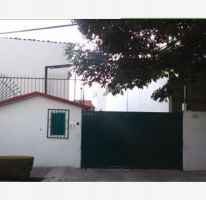 Foto de casa en venta en, potrero de san bernardino, xochimilco, df, 1591946 no 01