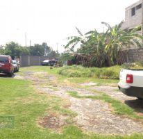 Foto de terreno habitacional en venta en, potrero de san bernardino, xochimilco, df, 1940573 no 01