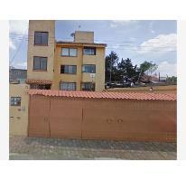 Foto de departamento en venta en potrero del llano 12, lomas del chamizal, cuajimalpa de morelos, distrito federal, 0 No. 01