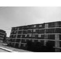 Foto de departamento en venta en, ampliación cocem, tultitlán, estado de méxico, 1964174 no 01