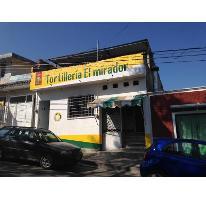 Propiedad similar 2686848 en Potrero Mirador.