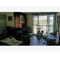 Foto de departamento en venta en potrero verde b, jacarandas, cuernavaca, morelos, 2707863 No. 01