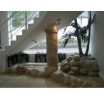 Foto de casa en venta en  , potrero verde, cuernavaca, morelos, 2661218 No. 01
