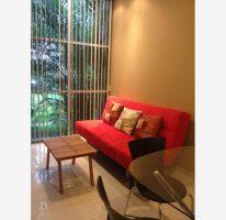 Foto de departamento en renta en potrero verde, jacarandas, cuernavaca, morelos, 1701960 no 01