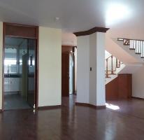 Foto de casa en venta en potreros 610, valle del campestre, aguascalientes, aguascalientes, 1464767 no 01