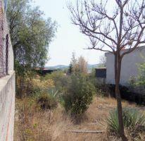 Foto de terreno habitacional en venta en potrillo, pedregal de hacienda grande, tequisquiapan, querétaro, 2082700 no 01