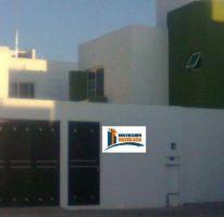 Foto de casa en condominio en venta en, poza real, san luis potosí, san luis potosí, 2238210 no 01