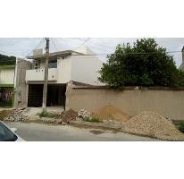 Foto de casa en renta en poza rica 103, guadalupe, tampico, tamaulipas, 2951675 No. 01