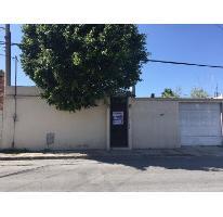 Foto de casa en renta en  590, anzalduas, reynosa, tamaulipas, 2796518 No. 01