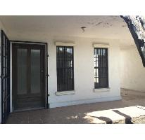 Foto de casa en renta en poza rica 950, anzalduas, reynosa, tamaulipas, 2674684 No. 02