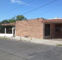 Foto de casa en venta en poza rica , petrolera, reynosa, tamaulipas, 3691677 No. 01
