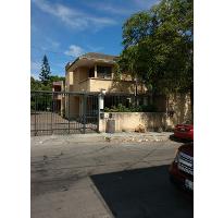 Foto de casa en renta en poza rica rcr1672 203, petrolera, tampico, tamaulipas, 2421318 No. 01